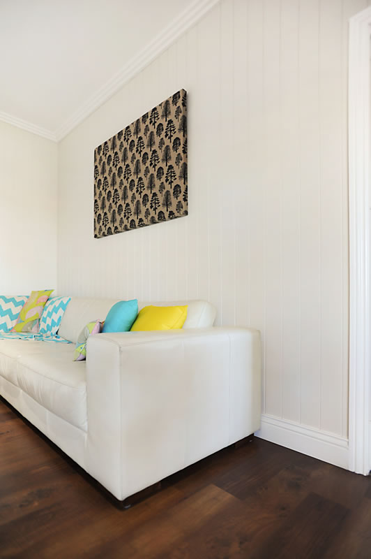 Vj Wall And Ceiling Linings Colonial Wall Linings