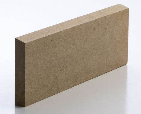 MDF Mouldings – Skirting / Architraves - Bevel
